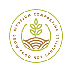 WyoFarm Composting
